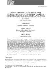 thumnail for Pretis_et_al-2016-Journal_of_Economic_Surveys.pdf