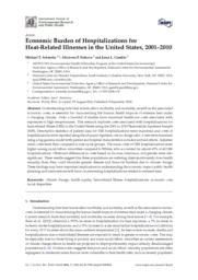 thumnail for ijerph-13-00894-v2.pdf