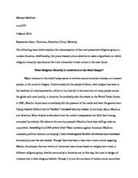 thumnail for McGrath_Michael-IssueBrief.pdf