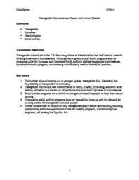 thumnail for Barber_Elise-IssueBrief.pdf