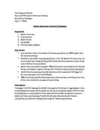thumnail for Bottinger_Maximilian-IssueBrief.pdf