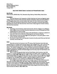 thumnail for Sinno_Nicole-IssueBrief.pdf