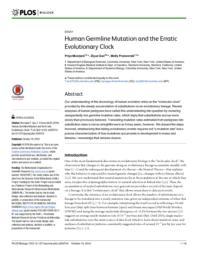 thumnail for journal.pbio.2000744.PDF