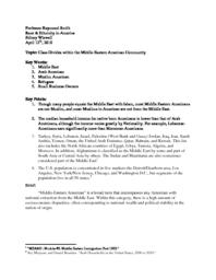 thumnail for Wiswell_Sidney-IssueBrief.pdf
