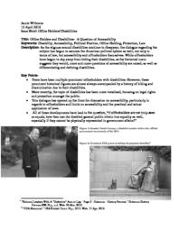 thumnail for Withorne_Jamie_Rae-IssueBrief.pdf
