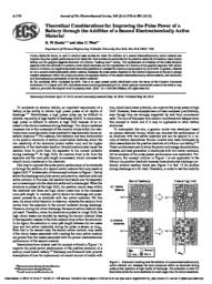 thumnail for J._Electrochem._Soc.-2016-Knehr-A1576-83.pdf