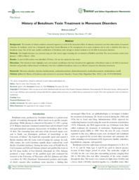 thumnail for 394-8910-1-PB.pdf