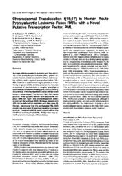 thumnail for Kakizuka_A_et_al__Cell_1991.pdf