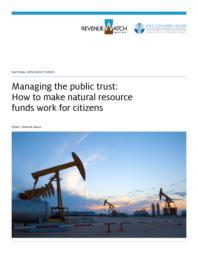 thumnail for NRF_RWI_Complete_Report_EN.pdf