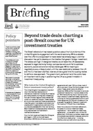thumnail for Beyond-trade-deals-charting-a-post-Brexit-course-for-UK-investment-treaties-Dec-2016.pdf