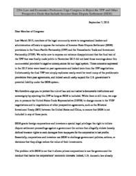 thumnail for isds-law-economics-professors-letter-Sept-2016.pdf