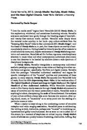 thumnail for CM97_Harper.pdf