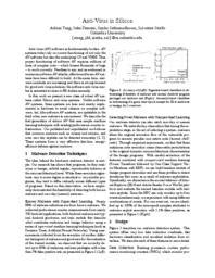 thumnail for hardware_av.pdf