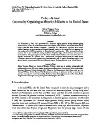 thumnail for 9-58-1-PB.pdf