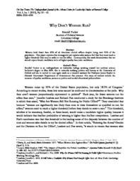 thumnail for 6-14-2-PB.pdf