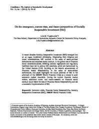 thumnail for 475-1320-1-PB.pdf