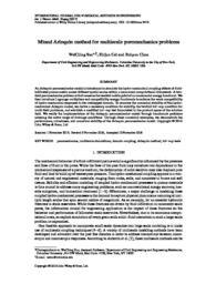 thumnail for Sun_et_al-2017-International_Journal_for_Numerical_Methods_in_Engineering.pdf