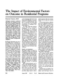 thumnail for The_impact_of_environmental_factors_on_outcome_in_residential_programs.pdf