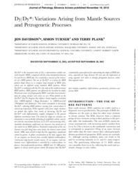 thumnail for Davidson-Dy--JPet-12.pdf