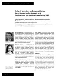 thumnail for School_Terrorism_and_Mass_Violence_JBCEP.pdf