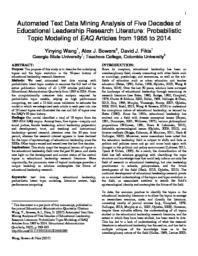 thumnail for Wang_Bowers_Fikis_2017_-_EAQ_Topic_Modeling_Academic_Final.pdf