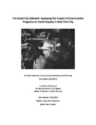 thumnail for AtwoodTyler_GSAPPUP_2016_Thesis.pdf