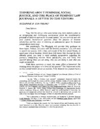 thumnail for Feminism__Social_Change__and_the_Place_of_Feminist_Law_Journals.pdf