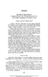 thumnail for 1123585.pdf