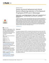 thumnail for journal.pone.0172354.pdf
