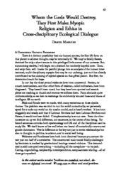 thumnail for MaguireUSQRv63-1-2.pdf