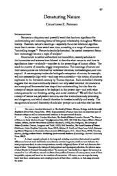 thumnail for PeppardUSQRv63-1-2.pdf