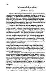 thumnail for FishmanUSQRv63-1-2.pdf
