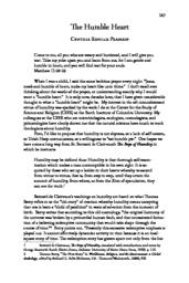 thumnail for PeabodyUSQRv63-1-2.pdf
