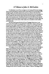 thumnail for A-Tribute-to-John-A-McGucking.pdf