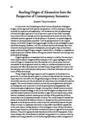 thumnail for Trostyanskiy.pdf
