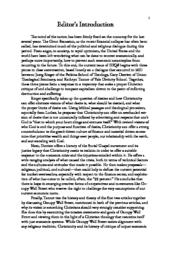 thumnail for 641EditorsIntroduction.pdf