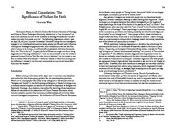 thumnail for 6512Wise.pdf
