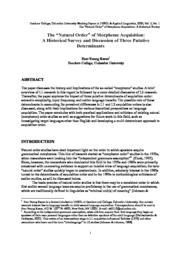 thumnail for 3.-Kwon-2005.pdf