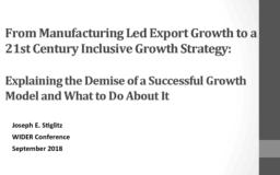 thumnail for FINAL wider-from manufactured led growth-JES.pdf