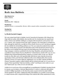 thumnail for Baldwin_WFPP.pdf