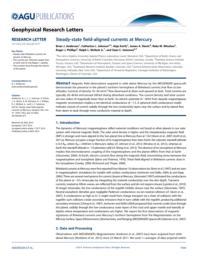 thumnail for Anderson.et.al.2014.pdf