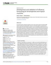 thumnail for journal.pcbi.1006742.pdf