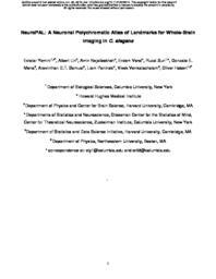 thumnail for thesis_appendix_RuoxiSun.pdf