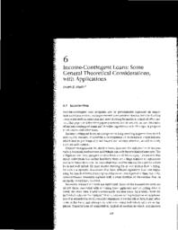 thumnail for IncomeContingentLoans.pdf