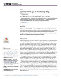 thumnail for journal.pntd.0005920.pdf