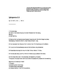 thumnail for iphigenia.pdf