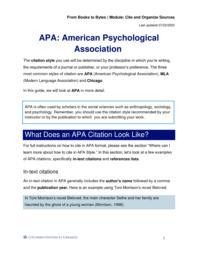 thumnail for APA-American Psychological Association.pdf