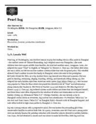thumnail for Ing_WFPP.pdf