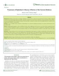 thumnail for 456-9489-1-PB.pdf