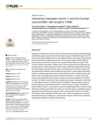 thumnail for journal.pone.0212443.pdf